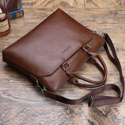 free-shipping-new-2019-genuine-leather-bag