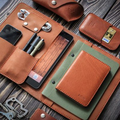 wallets_travel