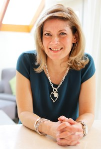 Claire Booth_author photo