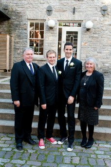 Grooms and Lipsett rents