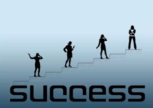 76 – Success in Business – Increased Probability