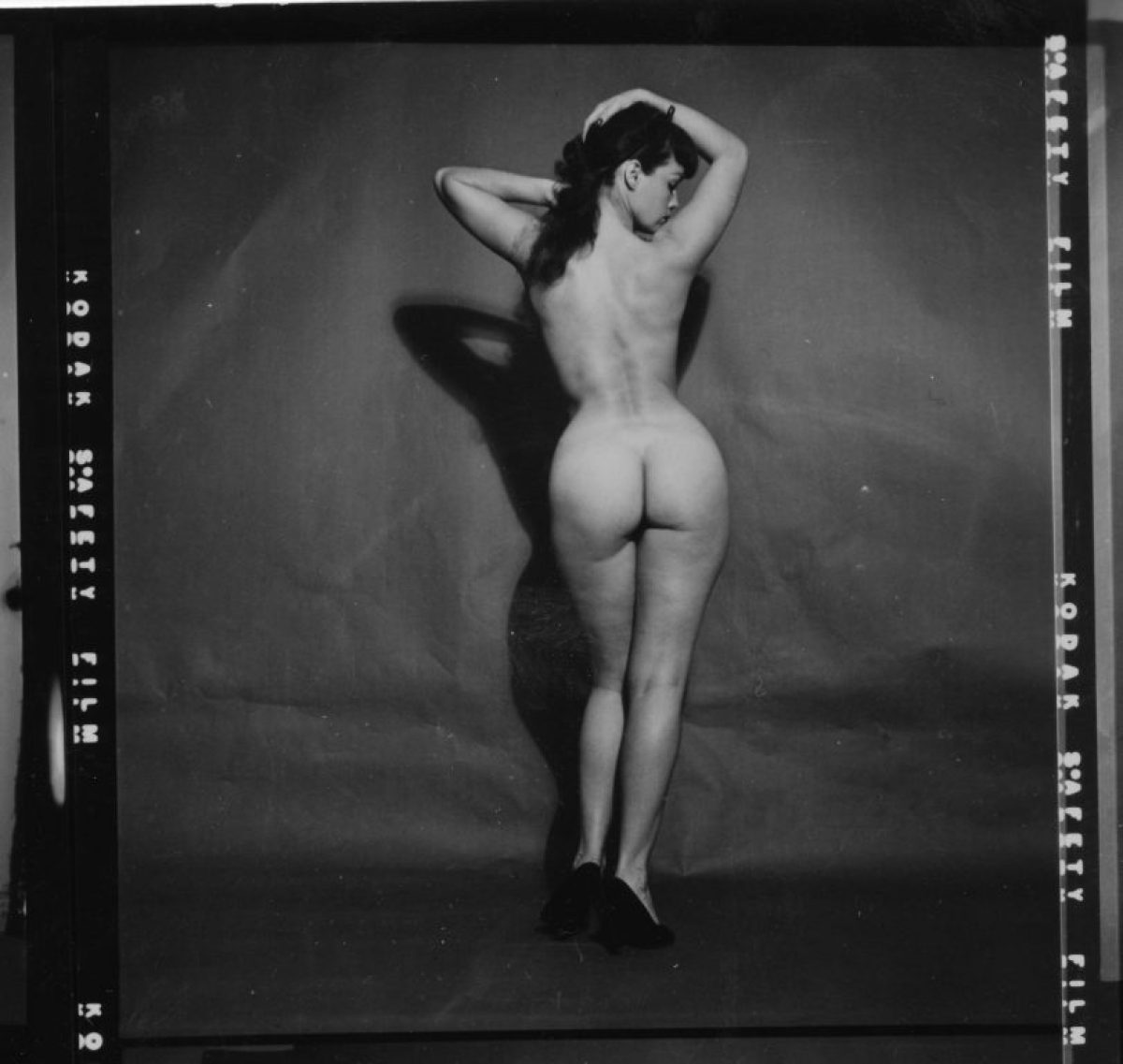 Bettie Page 20