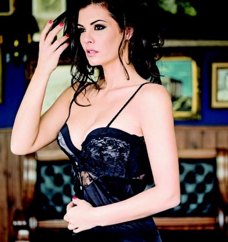 Maria Korinthiou 52
