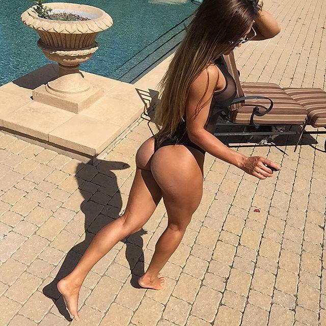 julia-gillas 41