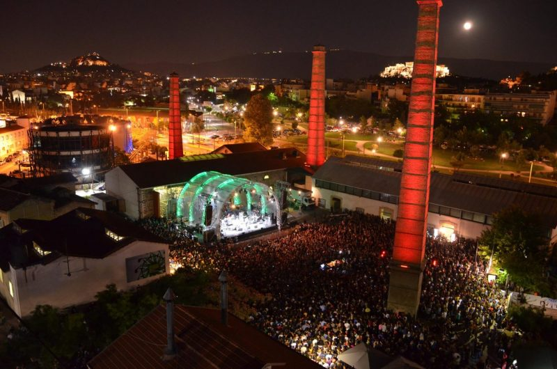 16th-Athens-Technopolis-Jazz-Festival-2016-5