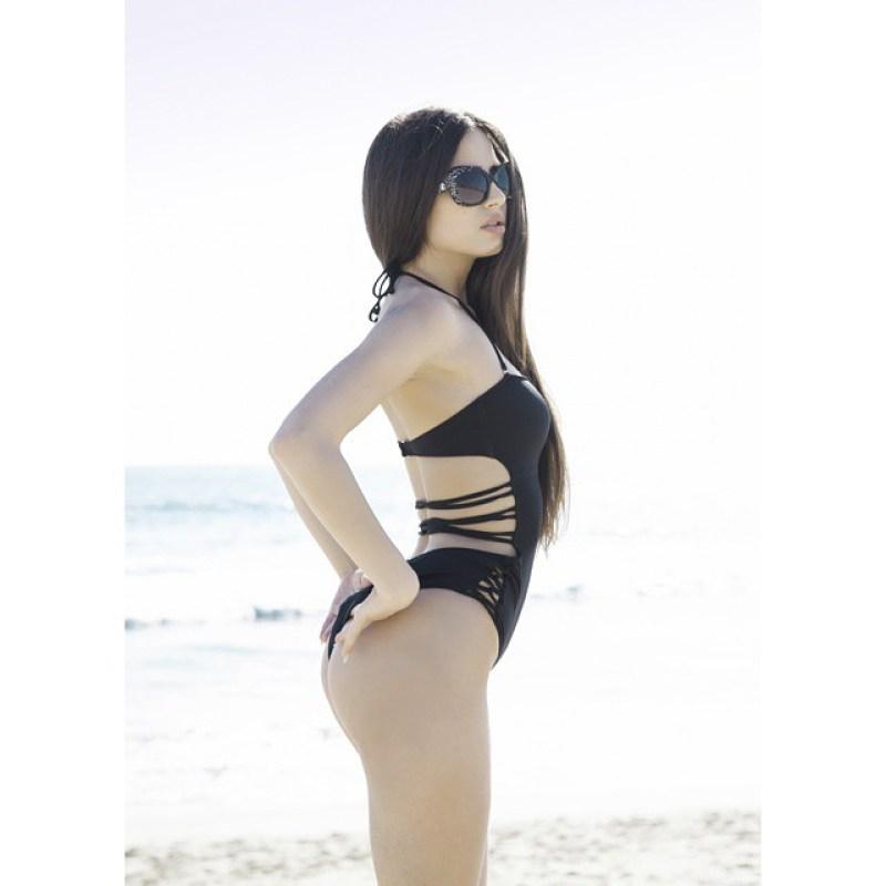 Anna Diamondopoulou 26