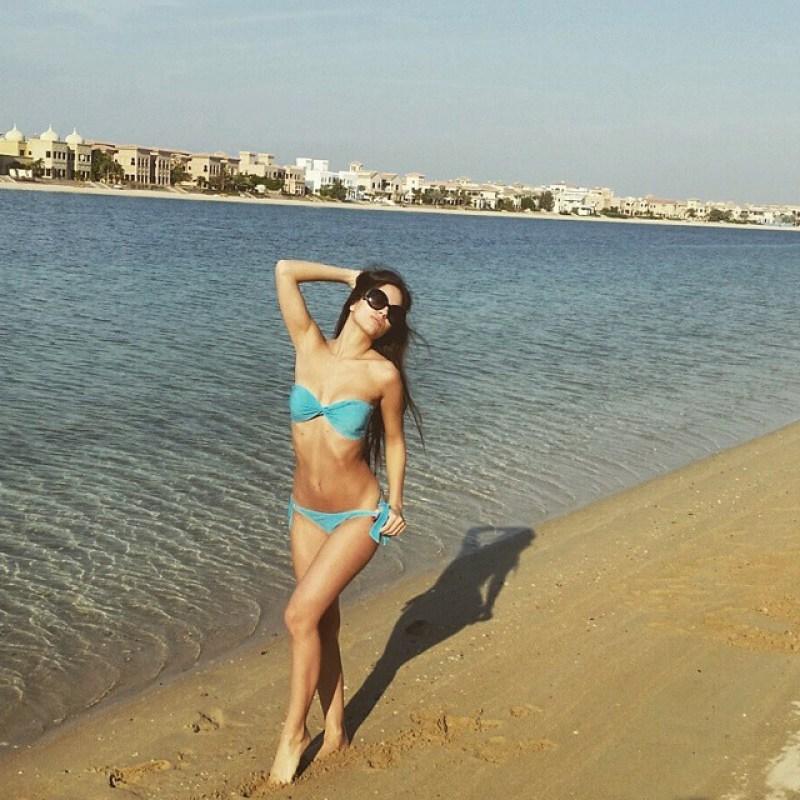 Anna Diamondopoulou 37