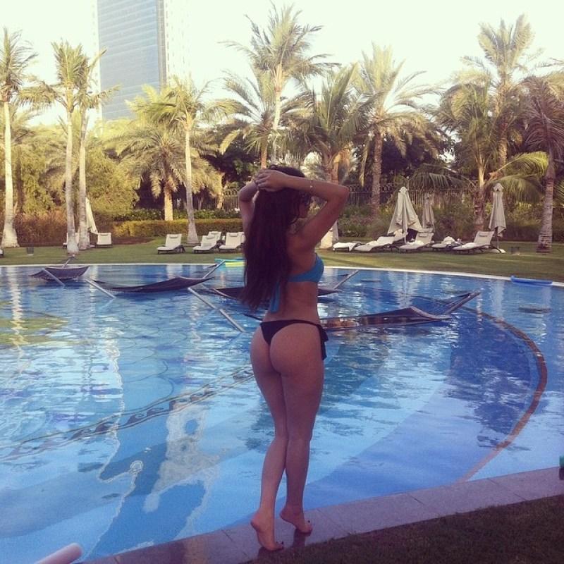 Anna Diamondopoulou 46