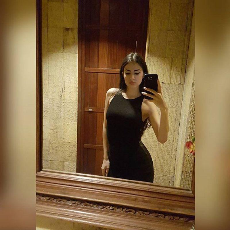 Anna Diamondopoulou 8