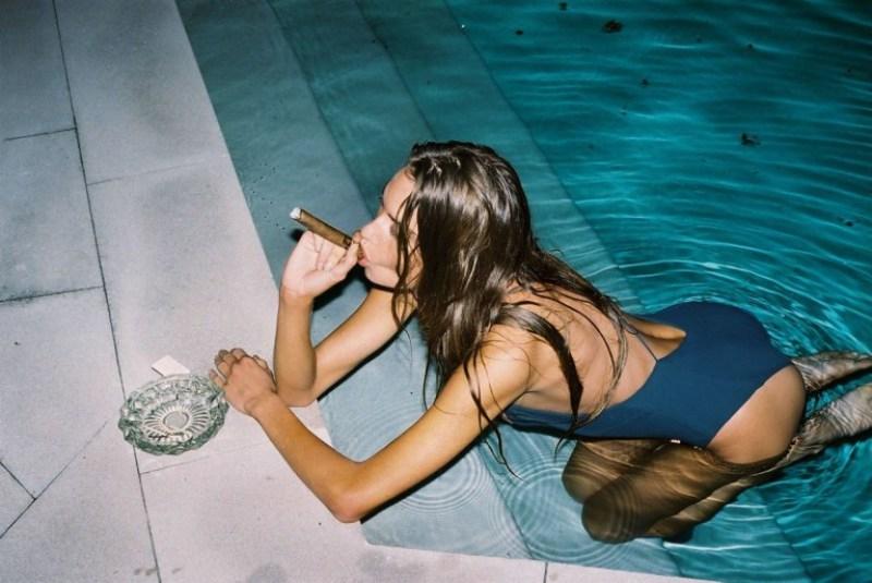 Avril Alexander 24