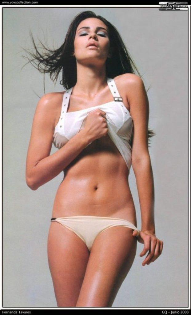 Fernanda-Tavares 31