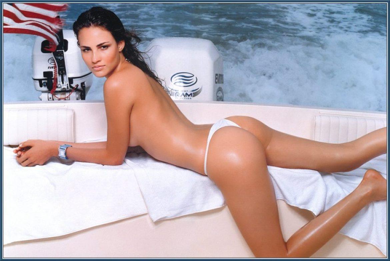 Fernanda-Tavares 4