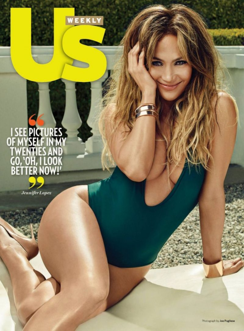 JENNIFER LOPEZ top body 3