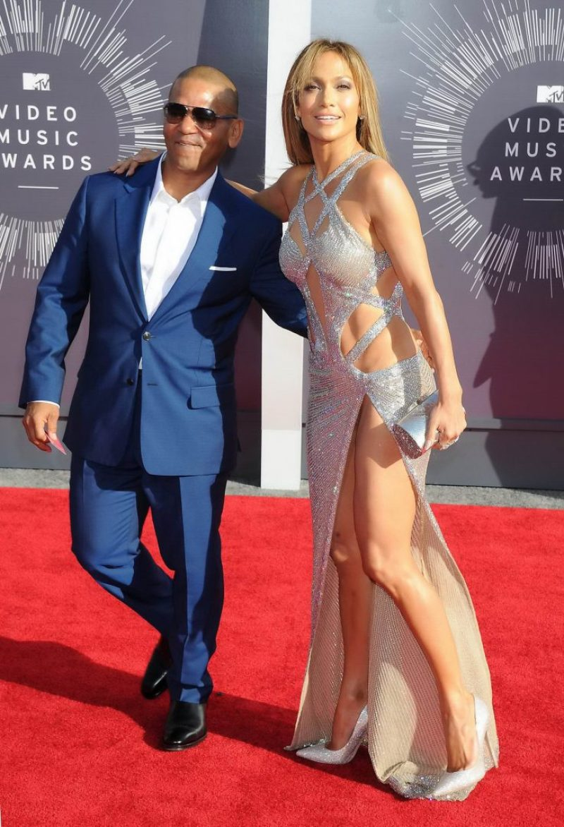 Pictured: Jennifer Lopez Mandatory Credit © Gilbert Flores /Broadimage 2014 MTV Video Music Awards 8/24/14, Los Angeles, California, United States of America Reference: 082414_GFLA_BDG_A_216 Broadimage Newswire Los Angeles 1+ (310) 301-1027 New York 1+ (646) 827-9134 sales@broadimage.com http://www.broadimage.com
