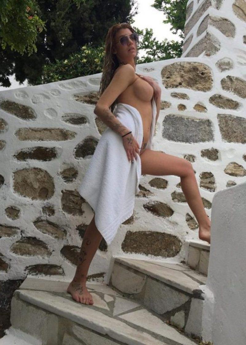 Maria-Alexandrou-Pasxa-Mykonos-2016 4