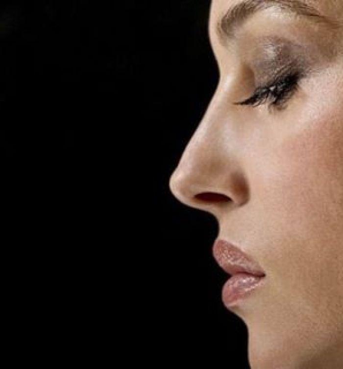 Monica Bellucci 4