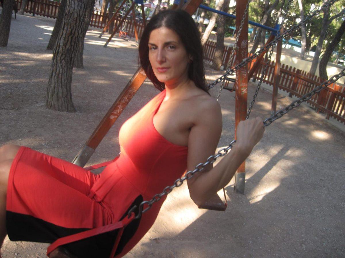 Olga Aikaterini Foundea 40