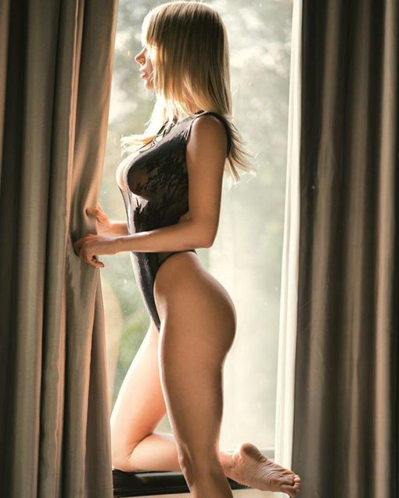 Sara Underwood 63