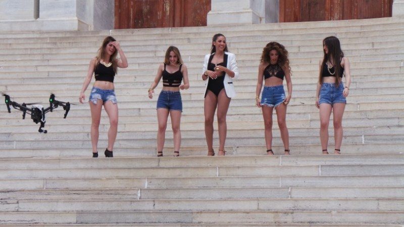 backstage_videoclip_syros_kings-14