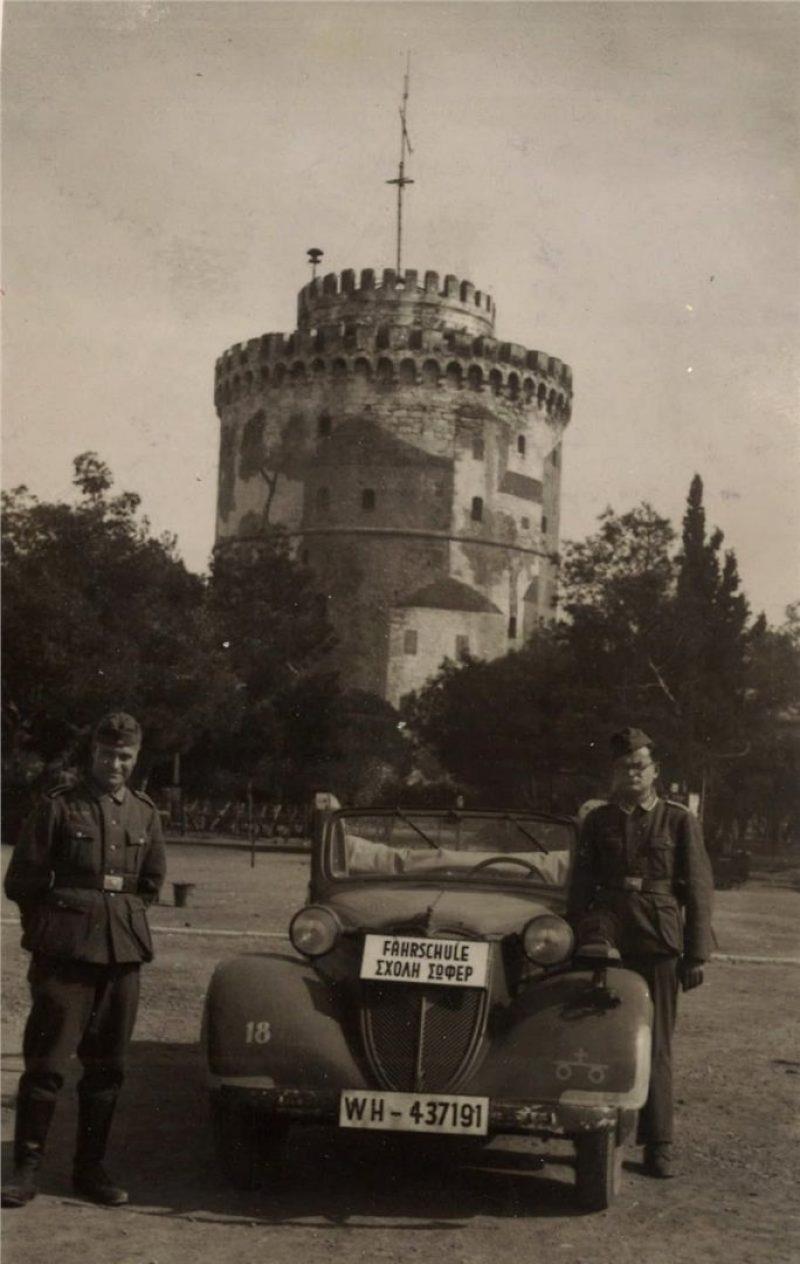 nazi-nazi 10