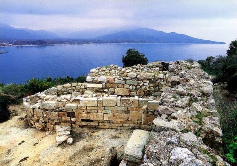 tafos-aristoteli-xalkidiki 4
