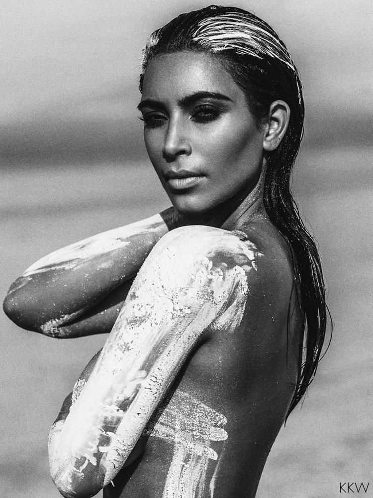 Kim Kardashian 37