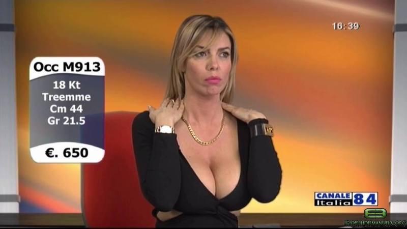 Emmanuela Botto