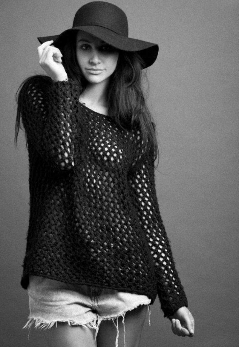 Emily Shakarji