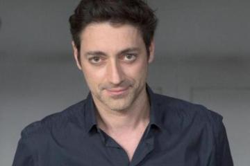 Ευριπίδης Λασκαρίδης