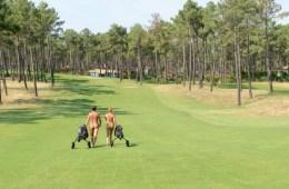 πάρκο γυμνιστών