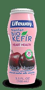 products_biokefir-blackcherry
