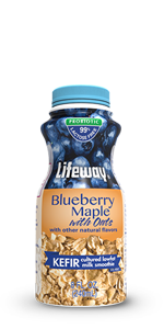 products_kefiroats-blueberrymaple
