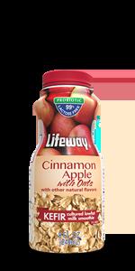 products_kefiroats-cinnamonapple