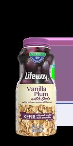 products_kefiroats-vanillaplum