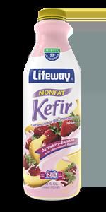 products_nonfat-strawberrybanana