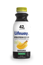 products_protein-banana
