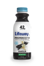 products_protein-vanilla