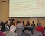 LifeWay Network Education Presentation