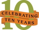 Celebrating 10 Years of LifeWay Network