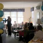 LifeWay Network Newsletter | LifeWay House Reunion