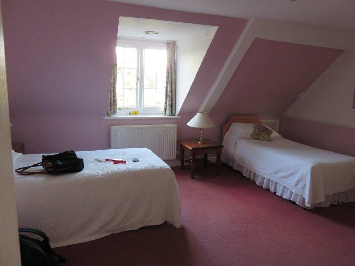 cumberland-lodge-bedroom