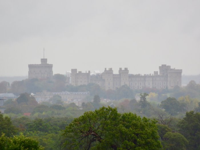windsor-castle-from-afar