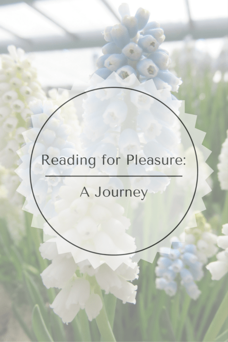 reading-for-pleasure