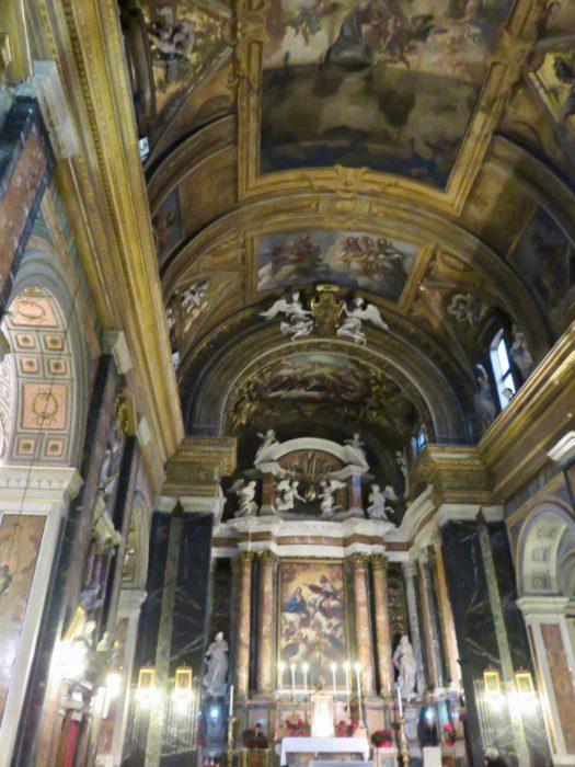 jesu-and-mary-church