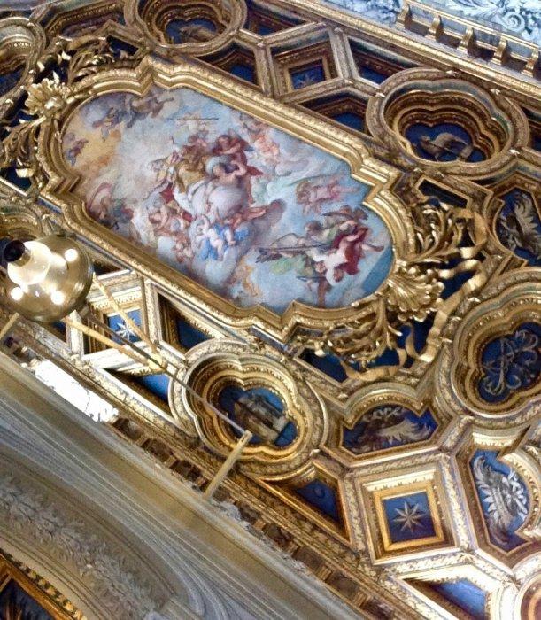 san-clemente-ceiling