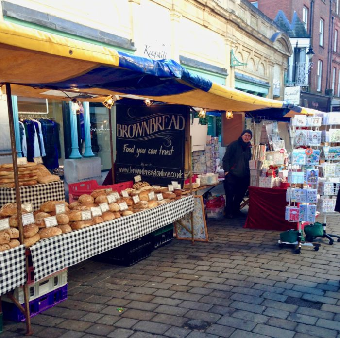 st-albans-saturday-market