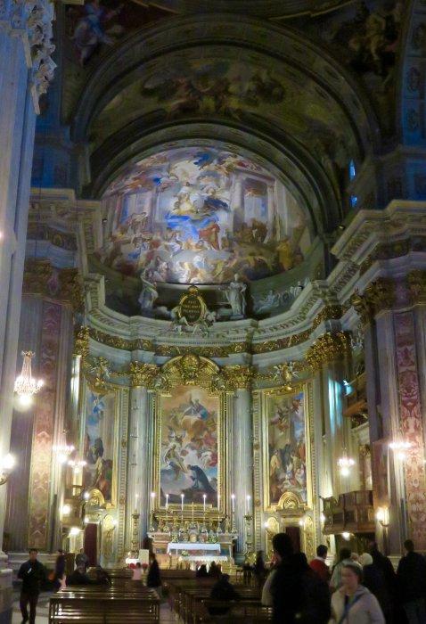 st-ignatius-church