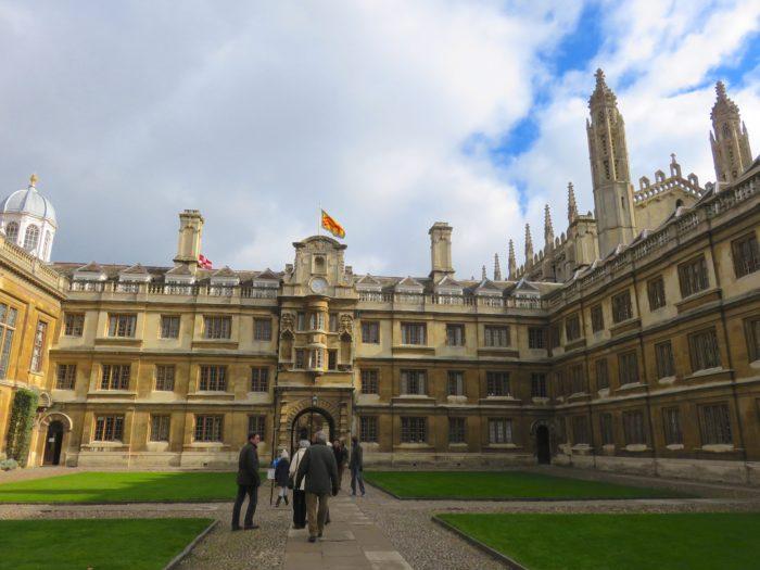 clare-college-cambridge-exterior