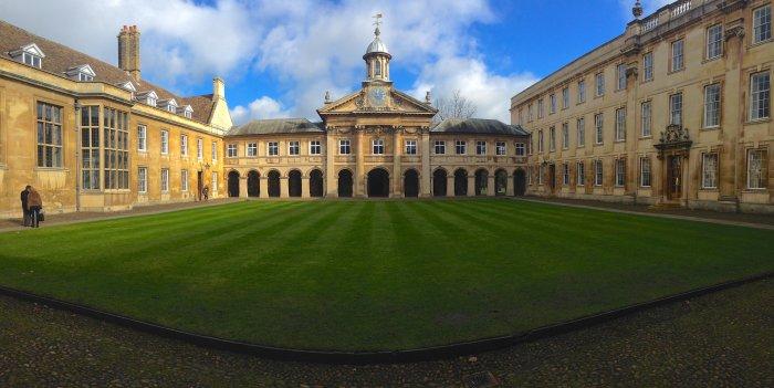 emmanuel-college-cambridge