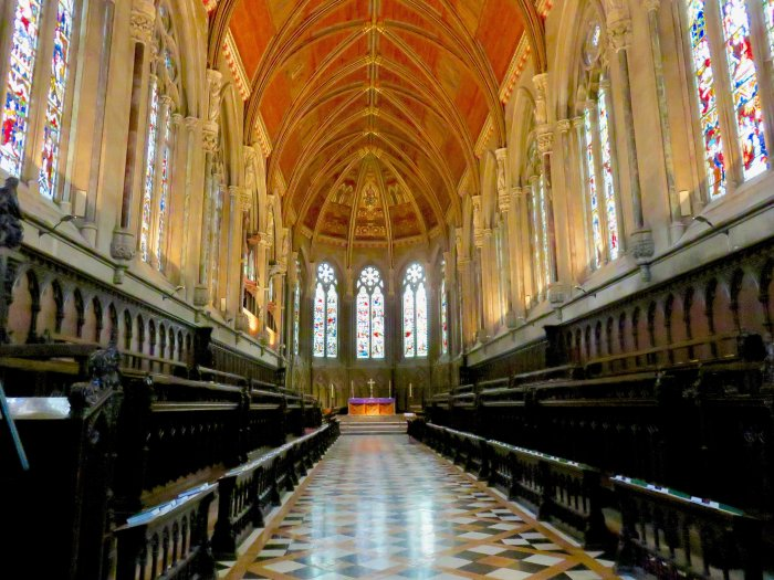 st-johns-college-cambridge-chapel